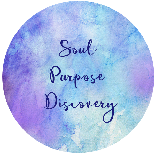 The Key to Manifesting and Living Your Vision & Mission Talk