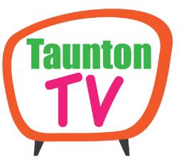 Tauton TV