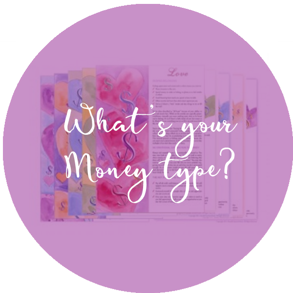 What's your money type and how does it affect your business?