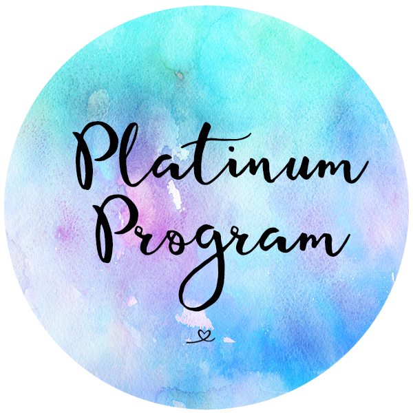 Business Alchemy Platinum Programme