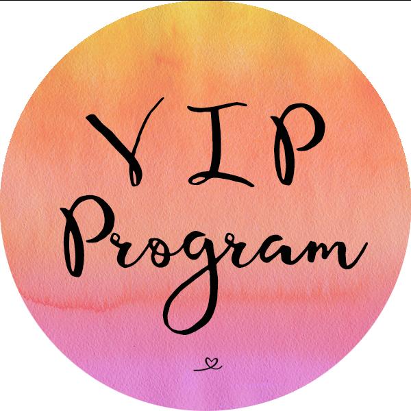 VIP Programme