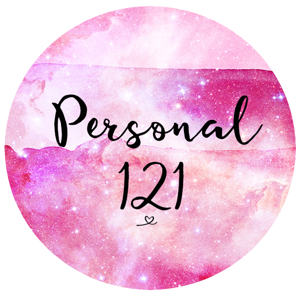 Personal 121 Business Coaching Programmes With Kimberley Lovell