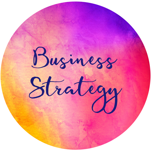 business mastery strategy session