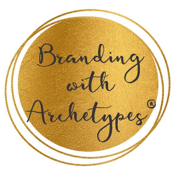 Branding with Archetypes®