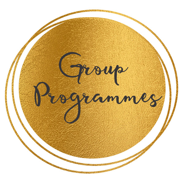 Group Programmes