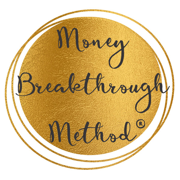Money Breakthrough Method®