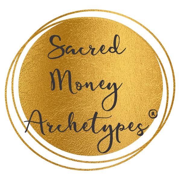 Sacred Money Archetypes®