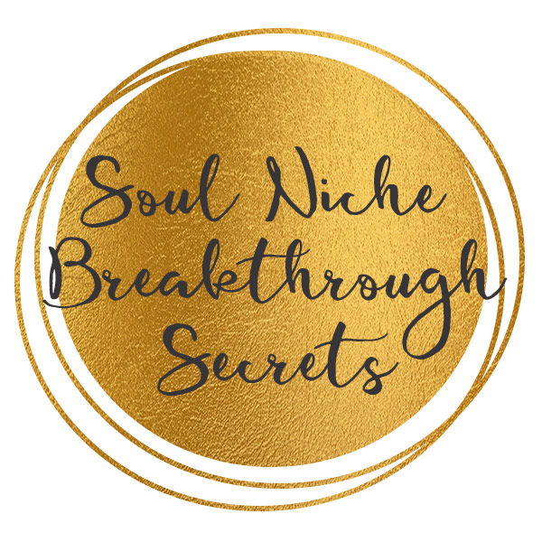 Soul Niche Breakthrough Secrets