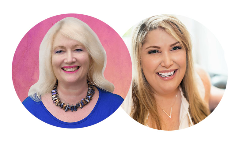 Wealthy Business Goddess Podcast Episode Jen Mavros