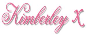 Kimberley signature1