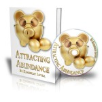 Attract greater abundance and fulfilment