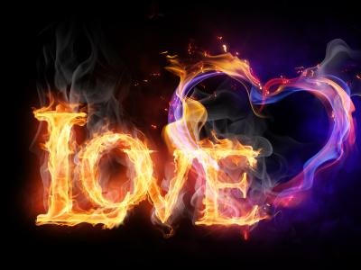 HSC 219 | Insomnia Kingdom | PRIJAVljivanje  Love-Flame