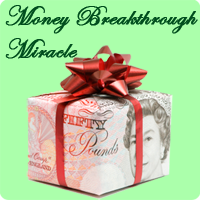 Money-Breakthrough-Miracle