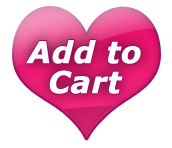 button5_pink_addtocart