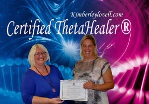 Certified-ThetaHealer2
