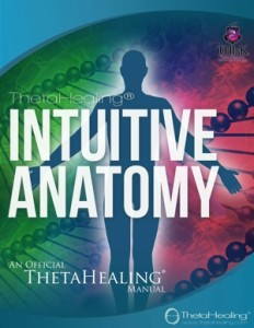 intuitive-anatomy-small