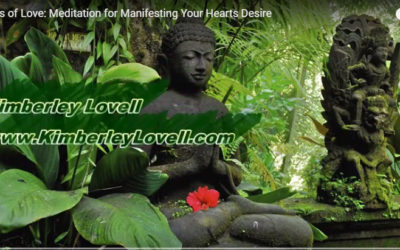 Theta Healing Sound Healing Meditation