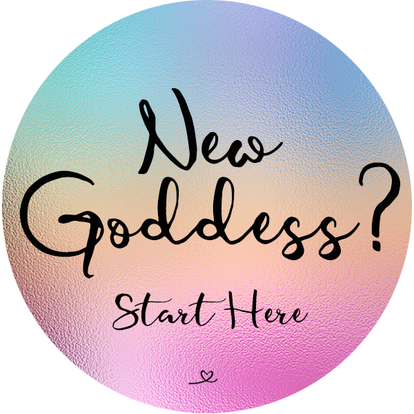 New Wealthy Business Goddesses Start Here