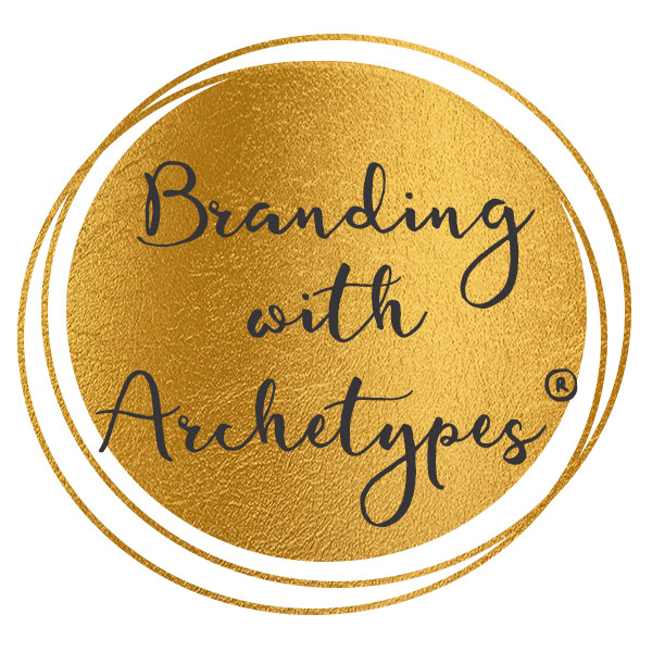 Branding with Archetypes®