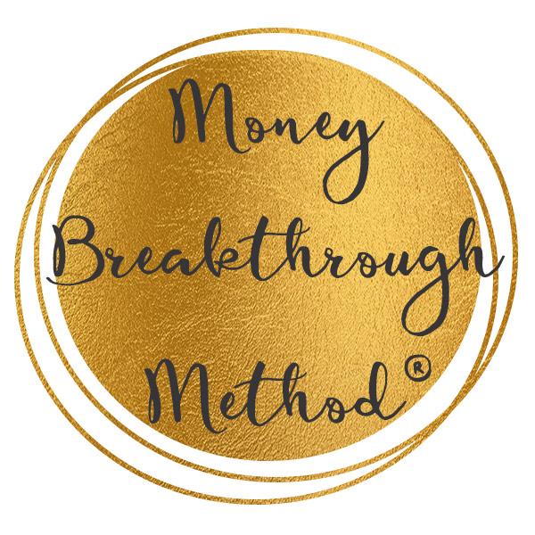 Money Breakthrough Method®
