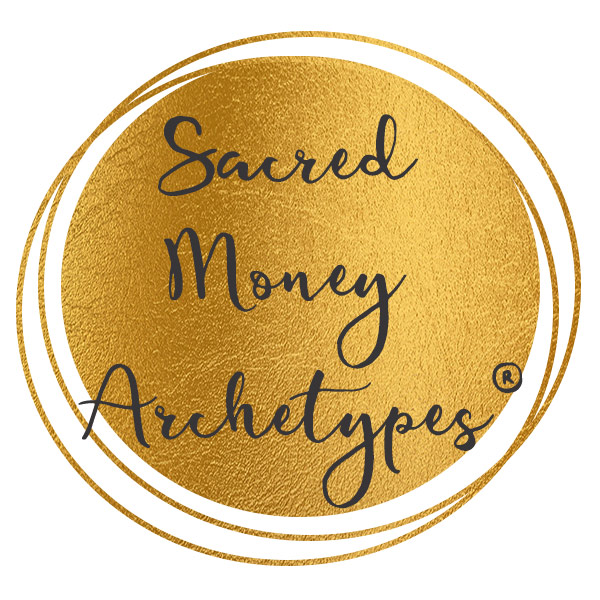 Sacred Money Archetypes®
