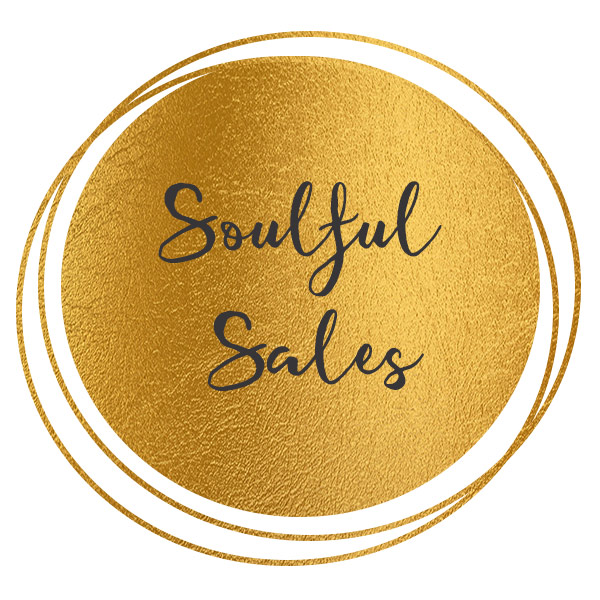 Soulful Sales