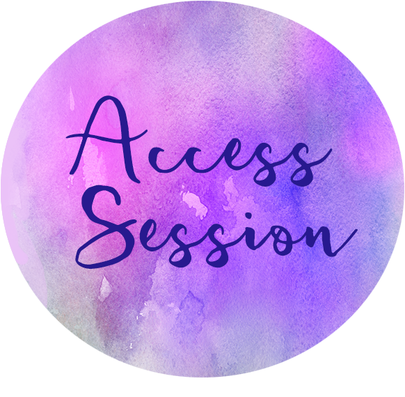 access session