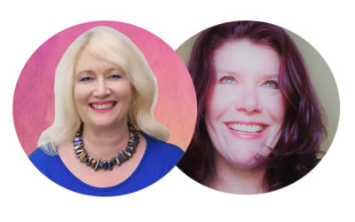 Trilby Johnson Talks Body Confidence Empowering Abundance