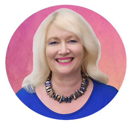 Wealthy Business Goddess Podcast Kimberley Lovell