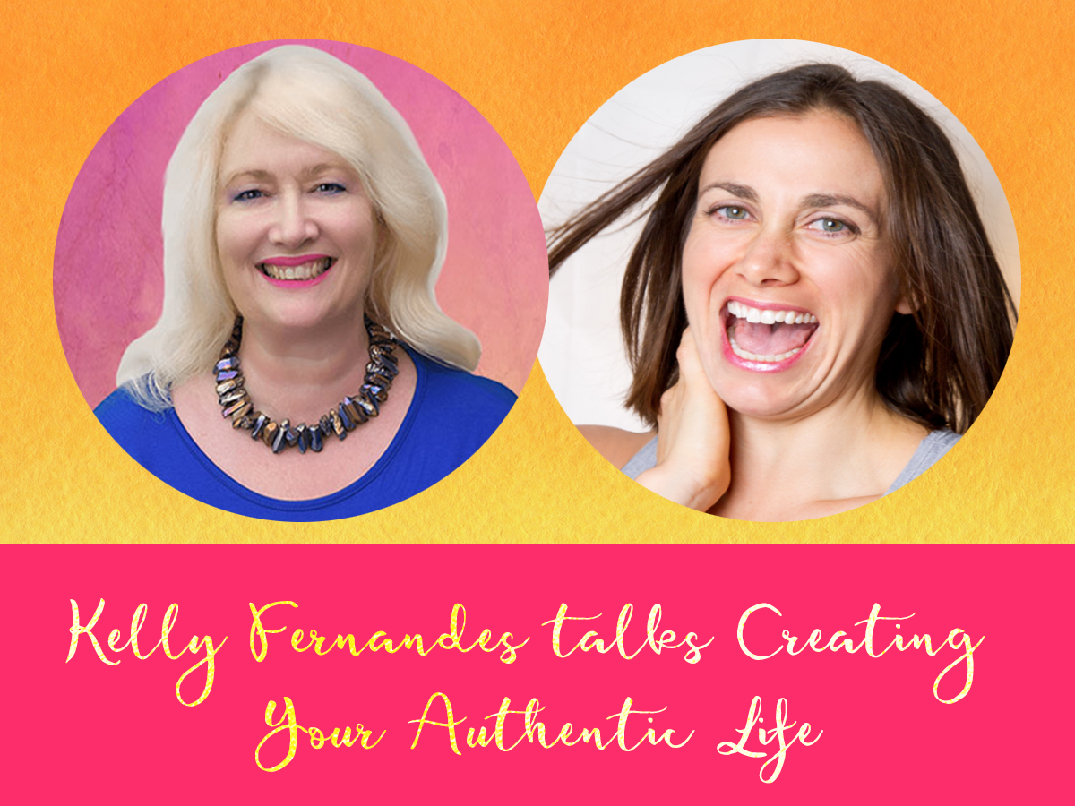 Wealthy Business Goddess Podcast Episode 014