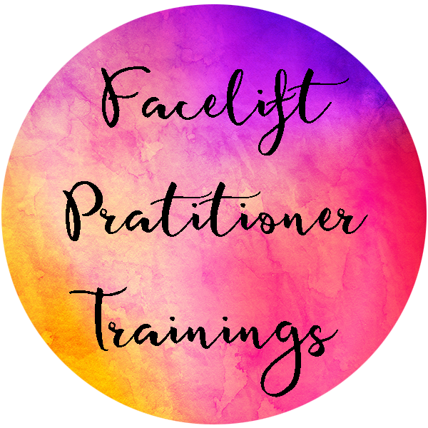 Facelift Practitioner Training