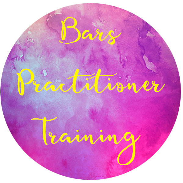 Bars Practitioner Training